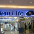 New Life Drugstores - Foto 1 din 16