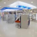 New Life Drugstores - Foto 3 din 16