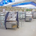 New Life Drugstores - Foto 4 din 16