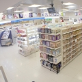 New Life Drugstores - Foto 5 din 16