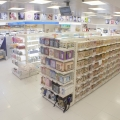 New Life Drugstores - Foto 6 din 16