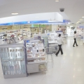 New Life Drugstores - Foto 10 din 16