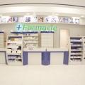 New Life Drugstores - Foto 15 din 16