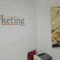 Future Marketing - Foto 17 din 20