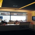 Birou de companie ING - Foto 3 din 32