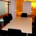 Birou de companie ING - Foto 6 din 32