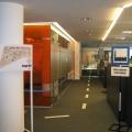 Birou de companie ING - Foto 7 din 32