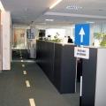 Birou de companie ING - Foto 8 din 32