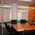 Birou de companie ING - Foto 10 din 32