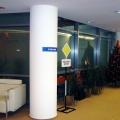 Birou de companie ING - Foto 14 din 32