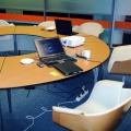 Birou de companie ING - Foto 15 din 32