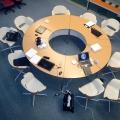 Birou de companie ING - Foto 17 din 32