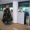 Birou de companie ING - Foto 19 din 32