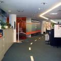 Birou de companie ING - Foto 21 din 32