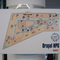 Birou de companie ING - Foto 22 din 32