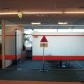 Birou de companie ING - Foto 25 din 32