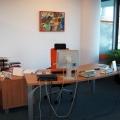 Birou de companie ING - Foto 26 din 32