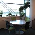 Birou de companie ING - Foto 28 din 32