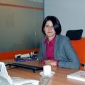 Birou de companie ING - Foto 32 din 32