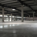 Catalunya Industrial Park - Foto 1 din 3
