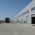Catalunya Industrial Park - Foto 2 din 3