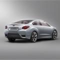 Subaru Trezia si Impreza - Foto 4 din 4