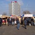 Targul Autovit in 2011 - Foto 19 din 20
