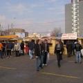 Targul Autovit in 2011 - Foto 18 din 20