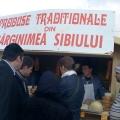 Targul Autovit in 2011 - Foto 16 din 20