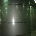 Fabrica Perla Covasnei de la Catalina - Foto 5 din 13