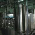 Fabrica Perla Covasnei de la Catalina - Foto 6 din 13