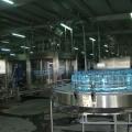 Fabrica Perla Covasnei de la Catalina - Foto 7 din 13
