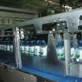 Fabrica Perla Covasnei de la Catalina - Foto 10 din 13