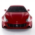 Ferrari Four - Foto 1 din 3