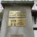 Point Public Affairs - Foto 3 din 35