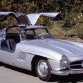 Mercedes-Benz 125 de ani de inovatie - Foto 9 din 28