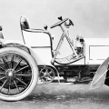 Mercedes-Benz 125 de ani de inovatie - Foto 5 din 28