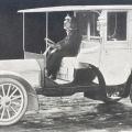 Mercedes-Benz 125 de ani de inovatie - Foto 7 din 28
