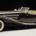 Mercedes-Benz 125 de ani de inovatie - Foto 8 din 28