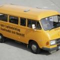 Mercedes-Benz 125 de ani de inovatie - Foto 10 din 28