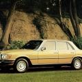 Mercedes-Benz 125 de ani de inovatie - Foto 11 din 28