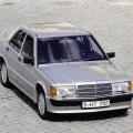Mercedes-Benz 125 de ani de inovatie - Foto 12 din 28