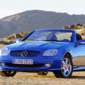 Mercedes-Benz 125 de ani de inovatie - Foto 13 din 28