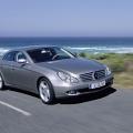 Mercedes-Benz 125 de ani de inovatie - Foto 14 din 28