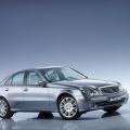 Mercedes-Benz 125 de ani de inovatie - Foto 15 din 28