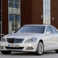 Mercedes-Benz 125 de ani de inovatie - Foto 16 din 28