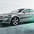 Mercedes-Benz 125 de ani de inovatie - Foto 21 din 28
