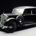 Mercedes-Benz 125 de ani de inovatie - Foto 22 din 28