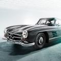 Mercedes-Benz 125 de ani de inovatie - Foto 23 din 28