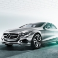 Mercedes-Benz 125 de ani de inovatie - Foto 25 din 28